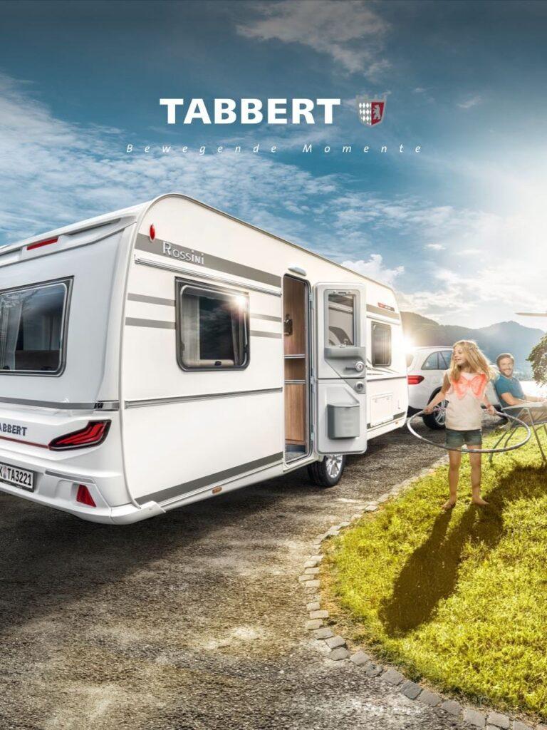 Tabbert-kopen-VinkenCaravans-Asten